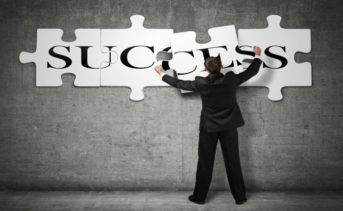 [How to] 10 ข้อ ของคนที่ประสบความสำเร็จ จะไม่มีวันทำ!