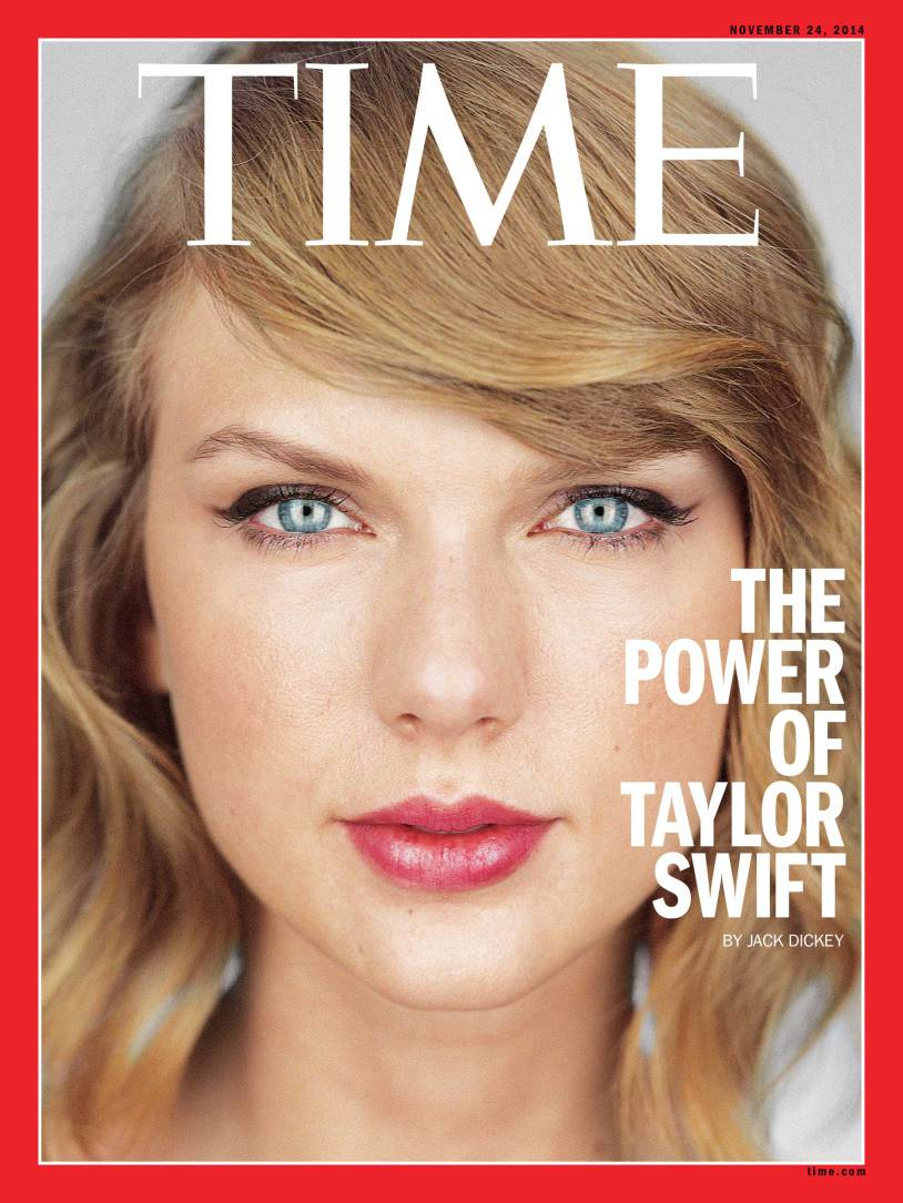 taylor-TIME-cover