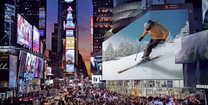 times-square-biggest-billboard-hed-2014