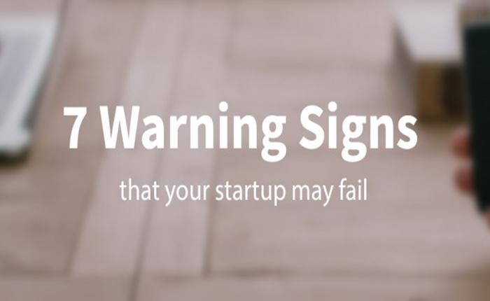 warning-signs-700-430