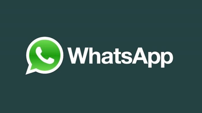 ในที่สุด! WhatsApp เพิ่มฟีเจอร์แจ้งผู้ใช้ได้รับข้อความแล้วหลังคนเข้าใจผิดมานาน