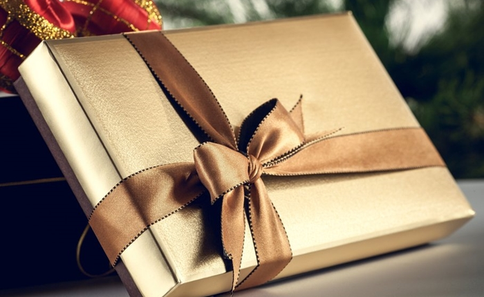 107604__gift-box-gold-hilight