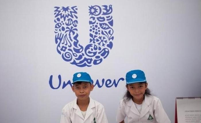 10 บริษัทแนวหน้าแห่งนวัตกรรมของเอเชียปี 2014