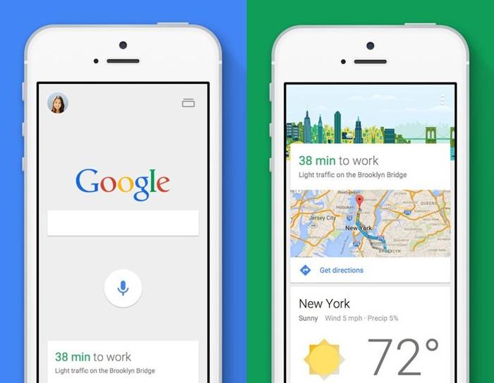 2-google-search