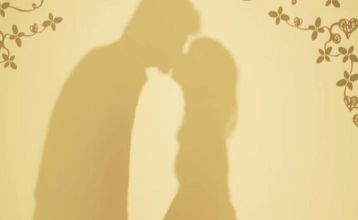 เดนทิสเต้ รู้ใจคนญี่ปุ่นขี้อาย สร้างตู้จูบรูปเงา ชวนคู่รักพลอยรักแบบส่วนตั๊ว…ส่วนตัว