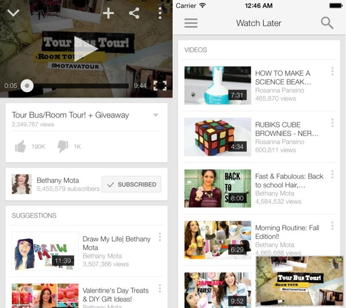 3-youtube