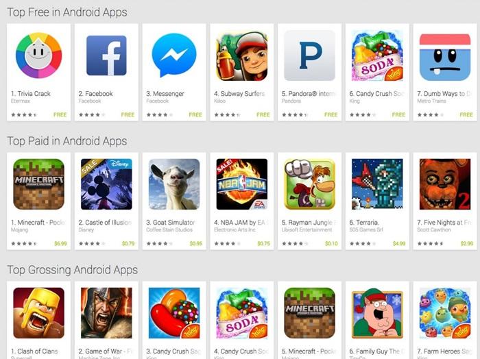 4-google-play