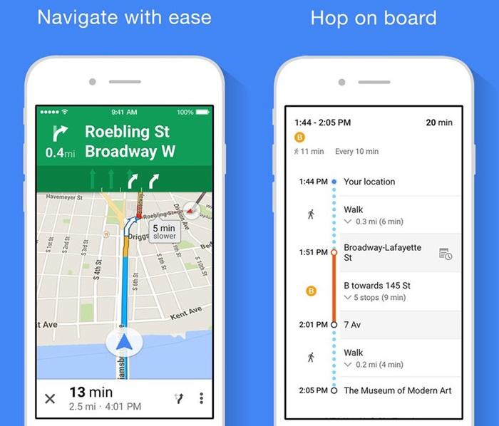 5-google-maps
