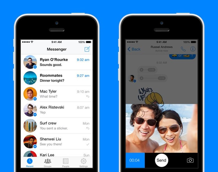 7-facebook-messenger