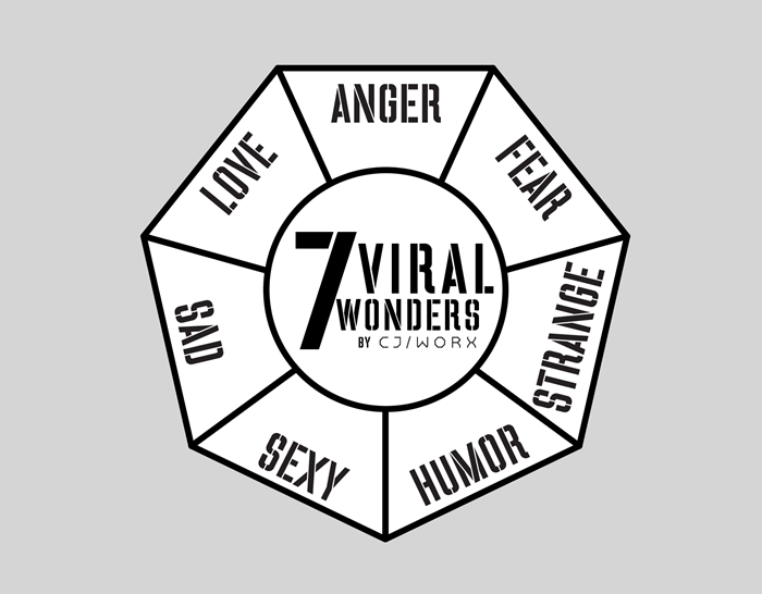 7 viral wonder icon-700
