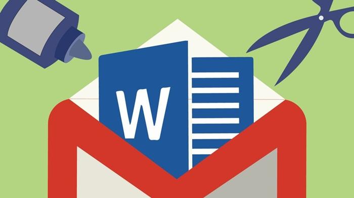 รู้ยัง! ตอนนี้คุณสามารถ Edit ไฟล์ office บน Gmail ได้แล้วนะ!