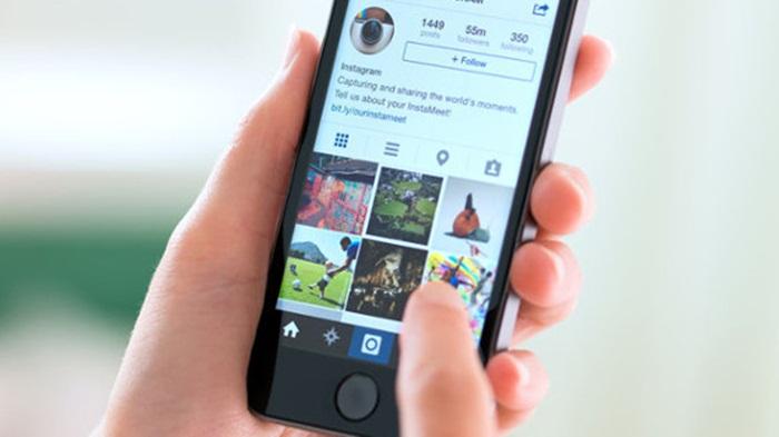 Instagram เข้ม! เล็งแบนไอดีสแปมป่วนเพจ-ฉลองยอดผู้ใช้แซงหน้า Twitter