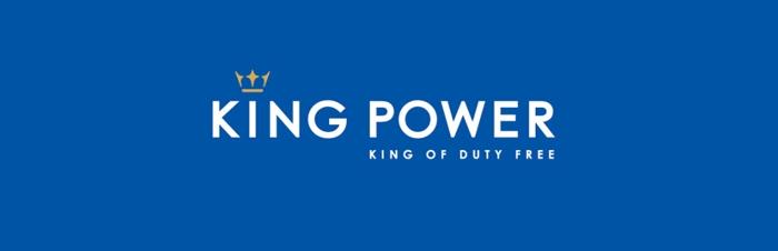 KPG Logo