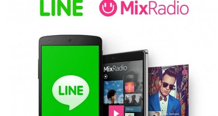 MixRadio_Image2-798x310