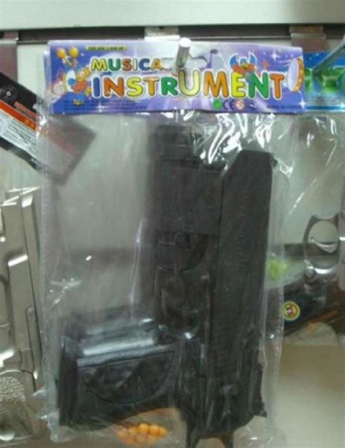 Musical2-492x640
