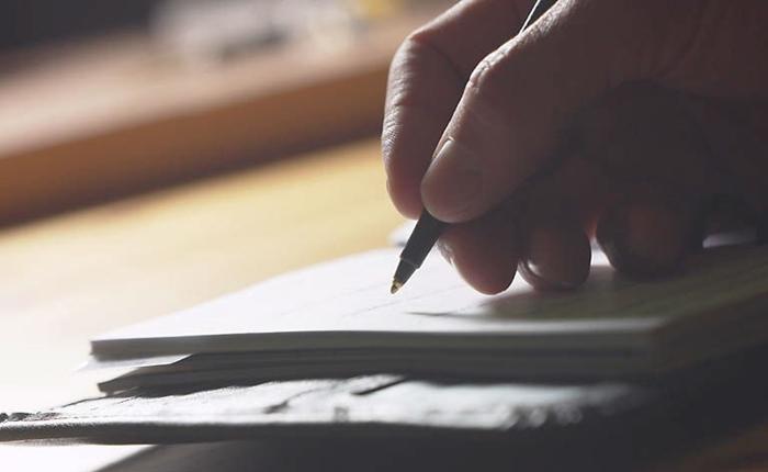 13 เทคนิค ในการเขียนคอนเท้นตมาร์เก็ตติ้งให้มีประสิทธิภาพ