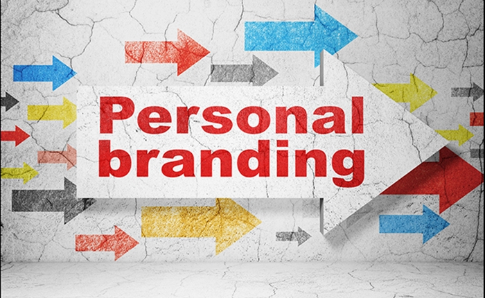 5 เคล็ดลับในการใช้ Social Media เพื่อสร้าง Personal Brand