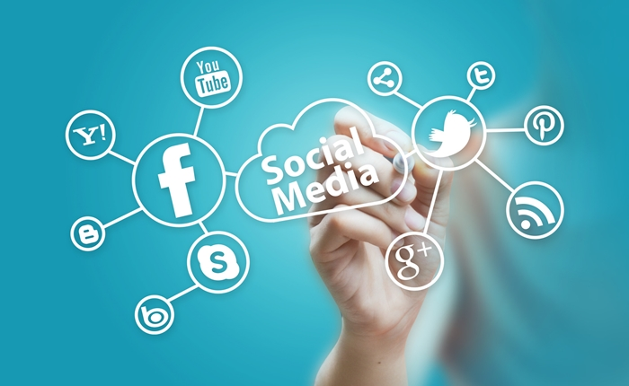 23 เหตุผล ที่คนส่วนใหญ่ใช้เวลาไปกับ Social Media