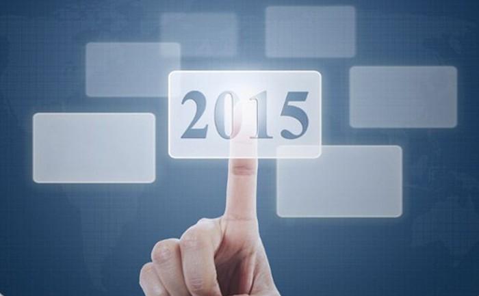 5 กลยุทธ์ Content Marketing ที่เราเรียนรู้สำหรับปี 2015