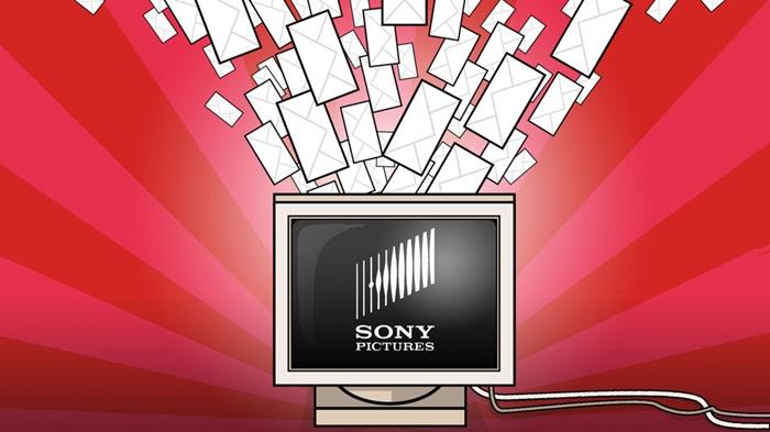 """โสมแดงปฏิเสธ """"เราไม่ได้แฮค Sony แน่""""-The Interview ยุติการฉายชั่วคราว"""