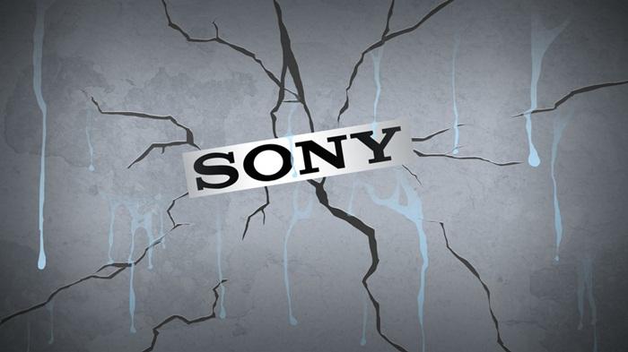 เจาะ Sony Picture Entertainment โดนแฮค-แค่การทักทายจากเกาหลีเหนือ?
