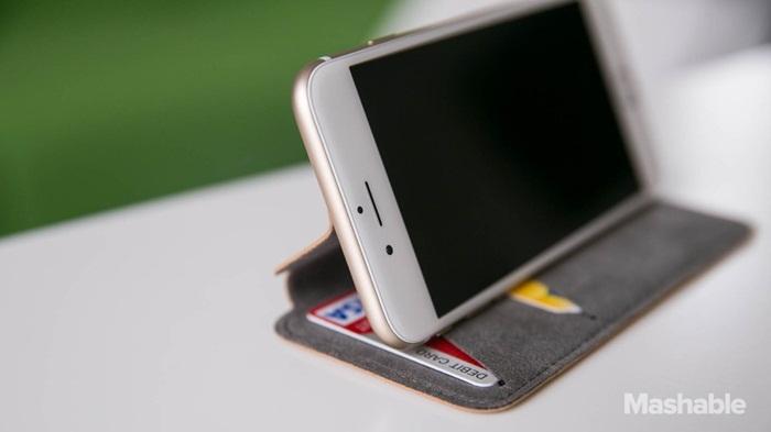 5 accessories ที่จะทำให้คุณชอบ iPhone 6 มากขึ้นอีกโข