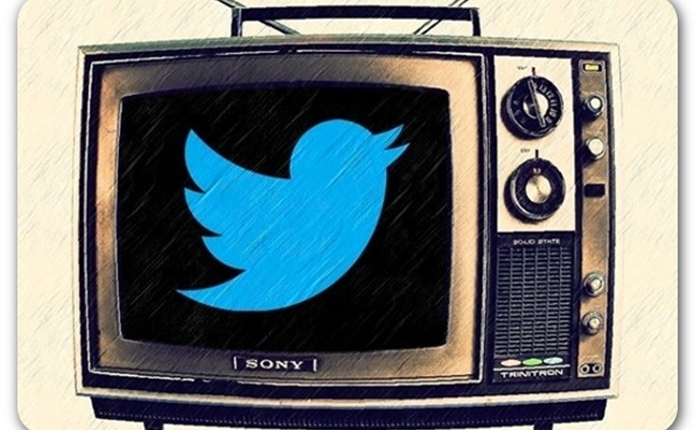 TwitterTV-hilight