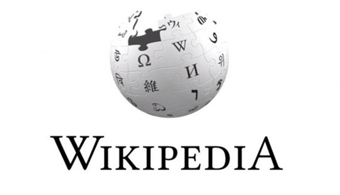 Wikipedia เผยวีดีโอทบทวนกระแสโลกในปี 2014