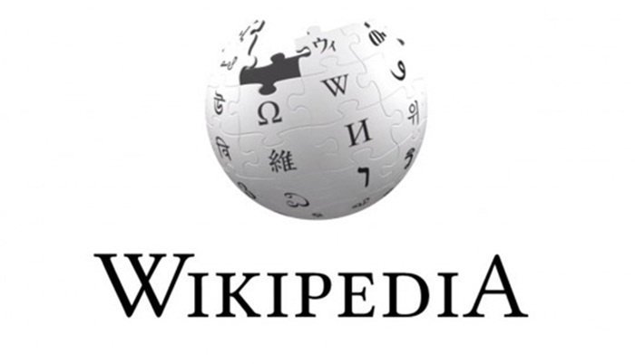 Wikipedia-798x310