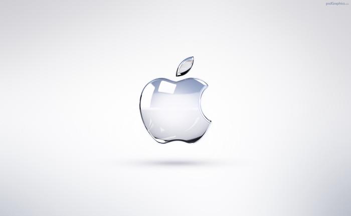 Apple ปล่อย iOS 8.1.2 อัพเดทแก้ bugs และสร้างความมั่นใจว่า 'ริงโทน' จะไม่หายไปอีก