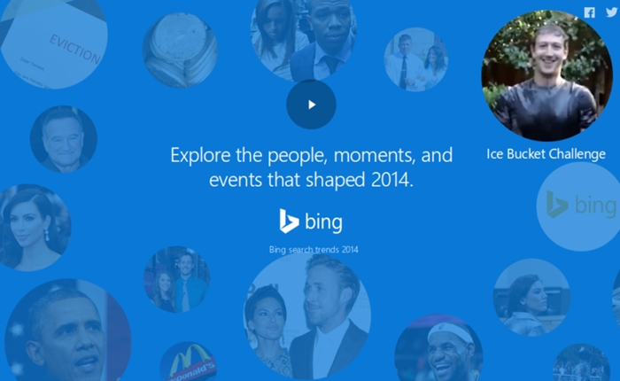 bing-trends-hilight