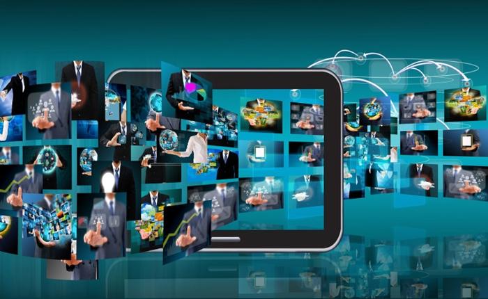 "Most Shared Brands 2014: วิดีโอ ""La La La"" จาก Activia คว้าแชมป์ไปครองตามคาด"