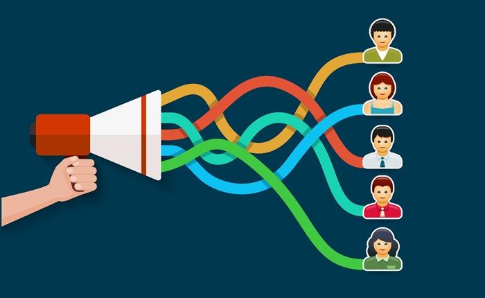 นักธุรกิจมือใหม่จะเขียน Content Marketing อย่างไรให้โดนใจผู้บริโภค