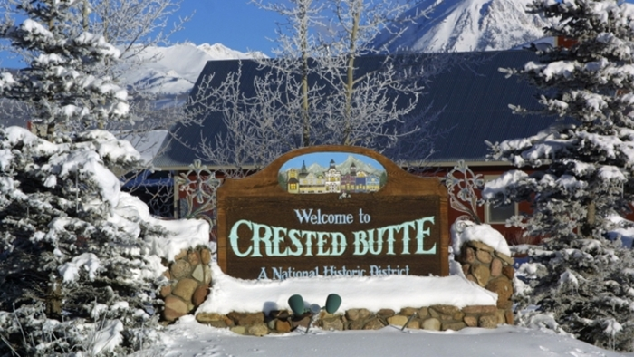 crested-butte-hed-2014