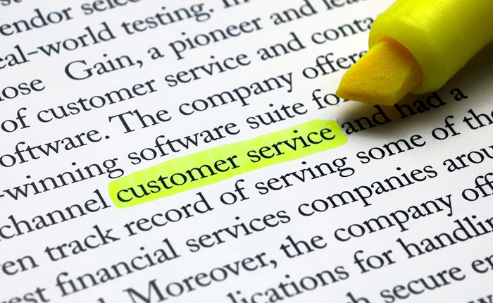 customer_service-hilight