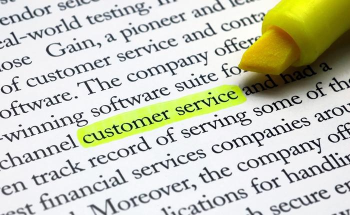 customer_service-hilight