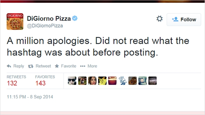 digiorno-whyistayed-tweet-hed-2014
