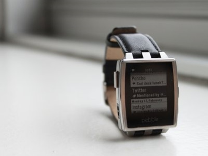 duffieHone-of-the-best-smartwatches-will-get-better