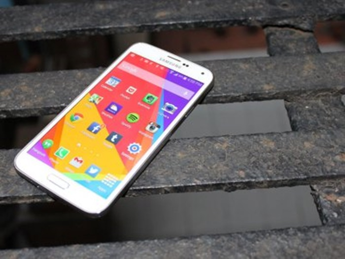 duffieHsamsung-reportedly-has-big-plans-for-the-galaxy-s6