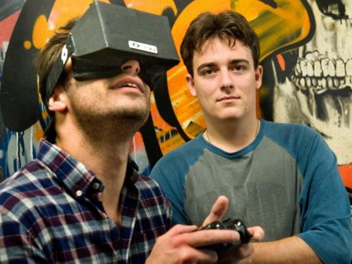 duffieHthe-oculus-rift-will-likely-launch-by-the-end-of-2015