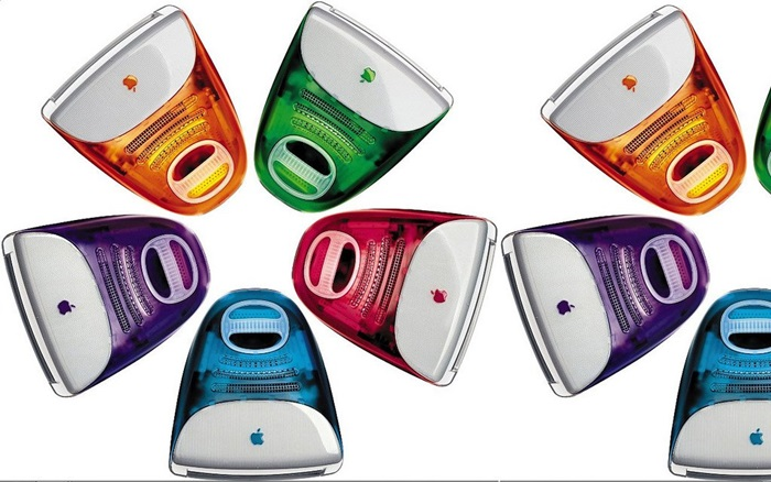 duffieHwhen-apple-released-the-imac-g3-in-1998-we-went-wild-for-the-all-in-one-rainbow-array