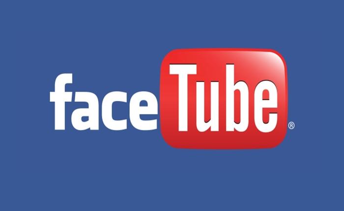 "Facebook เตรียมถอยฟีเจอร์ใหม่ ""วิดีโอ แท็บ"" หวังเปิดศึก Youtube"