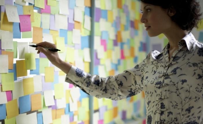 [How to] 5 เคล็ดลับ วางแผนการธุรกิจสำหรับปี 2015