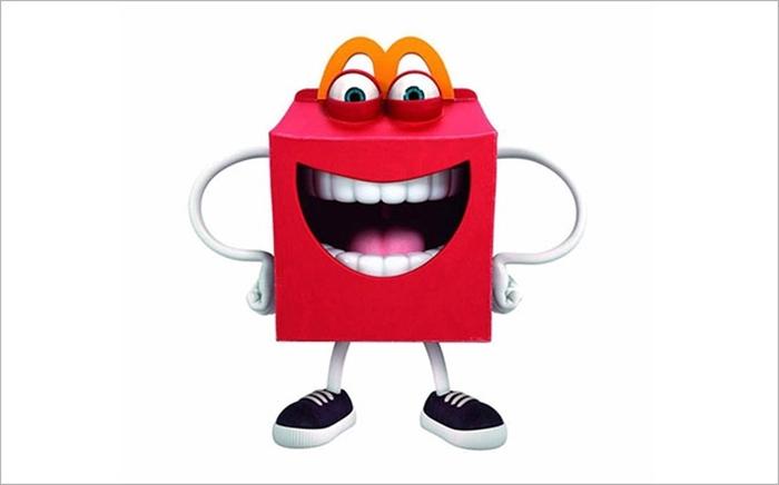 happy-mascot