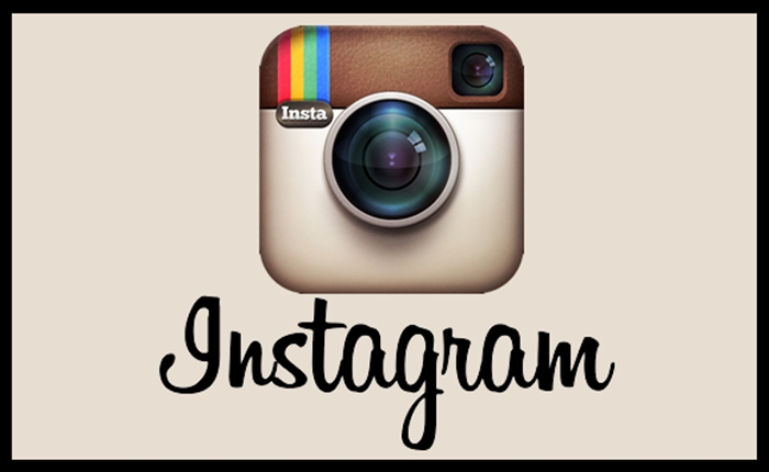 instagram-logoHILI