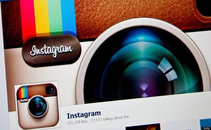"""Citigroup อ้างว่าปี 2014 """"Instagram"""" มีมูลค่าพุ่งสูงถึง 3.5 หมื่นล้านเหรียญฯ !!"""