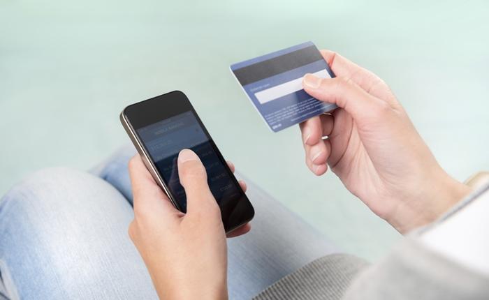 [How to] 5 เคล็ดลับ ใช้ Mobile Marketing อย่างไร ให้ขายได้