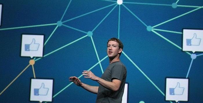 Facebook จับมือ ABC เตรียมส่งคลิปอัพเดทข่าวสารผู้ใช้ทุกวัน