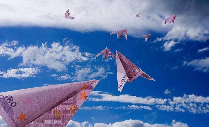 paper-planes-money