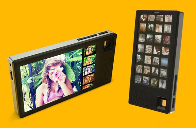 screens2